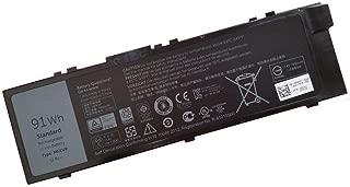 Best precision m7710 laptop Reviews