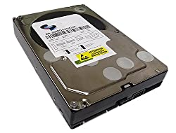 10 Best Internal Hard Drives