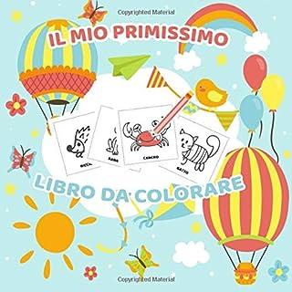 Il-Mio-Primissimo-Libro-Da-Colorare