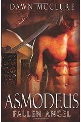 Asmodeus Paperback