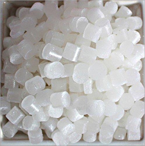 Camphor Tablets 100gm X 2 PUJA