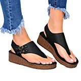 Bomden Summer Sandals, Fashion Sandals, Casual Sandals, Hollow Sandals, Split Toe Sandals, Women's Herringbone Sandals, Wedge Sandals, Sandals