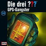Die drei Fragezeichen – GPS-Gangster – Folge 168