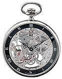 EPOS 2089 SK - Reloj de bolsillo