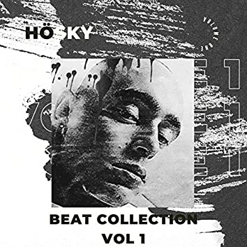 Beat Collection Vol.1