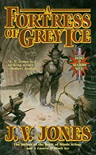 Best fortress of grey ice Reviews