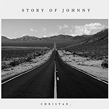 Story of Johnny