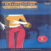 Dance Lessons [DVD] [Import]