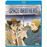 宇宙兄弟 コレクション 3 / SPACE BROTHERS COLLECTION 3