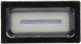 Förnyelse Reparation för skärmskydd IPartsbuy för Sony Xperia Z5 Speaker Ringer Buzzer Tillbehör