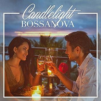 Candlelight Bossanova
