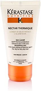 KERASTASE NUTR.NECTAR THERMIQU LAIT 50ML
