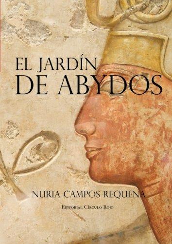 El jardín de Abydos