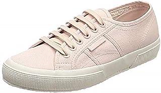 SUPERGA 2750 Cotu Classic, Sneaker Unisex-Bambini