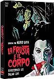 La Frusta e il Corpo - Edición Limitada