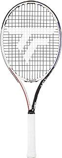 Tecnifibre T-Fight RS 300 Tennis Racquet ()