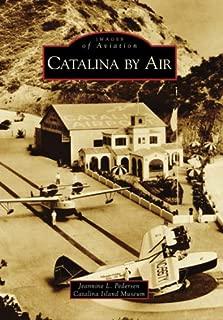 Best catalina bay california Reviews