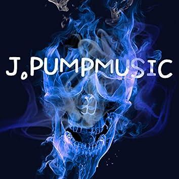 J.pumpmusic Presents, Vol. 1