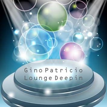 Lounge Deepin (Original)