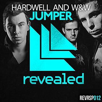Jumper (Radio Edit)