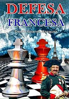 Defesa Francesa