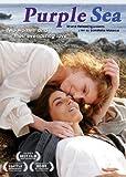 Purple Sea (DVD)