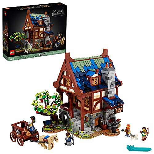 lego 76128 fabricante LEGO