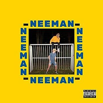 Neeman