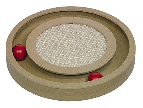 """Nobby Activity Toy """"BIG CIRCLE"""" ø 36 cm"""