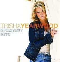 Best trisha yearwood hits Reviews