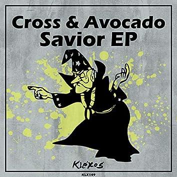 Savior EP