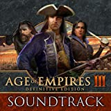 Age of Empires III (Definitive Edition)