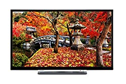 Best 32 Inch TV's In The UK | Our Top 10 Picks of 2018