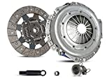 Clutch Kit compatible with Wrangler 75th Anniversary...