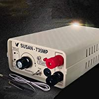 SUSAN-735MP600W高出力超音波インバーター電気機器冷却ファン付きパワーインバーターフィッシャーマシン