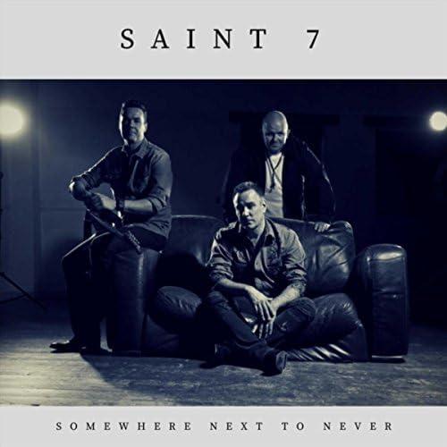 Saint 7