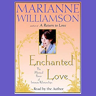 Enchanted Love cover art
