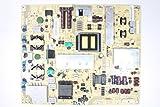 40' LC-40LE830U RUNTKA786WJQZ Power Supply Board Unit