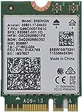 9260NGW WiFi Card,Dual Band Wireless- 9260AC...