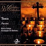Puccini: Tosca: Qual occhio al mondo puo star di paro