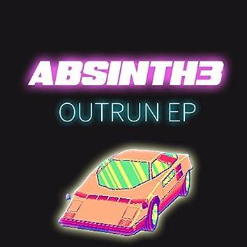 OutRun EP