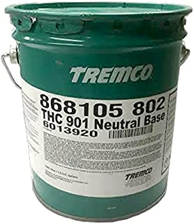 tremco expansion joint