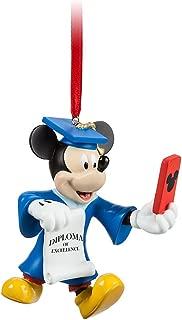 Best mickey graduation ornament Reviews