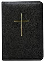 Best book of common prayer and hymnal 1982 Reviews