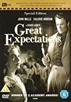 Great Expectations Restored [Import anglais]