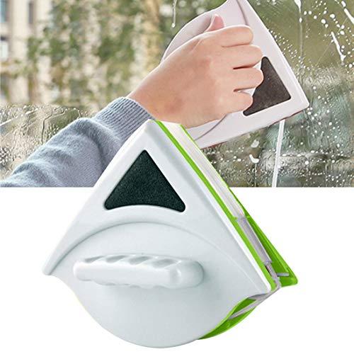 Productos de limpieza doméstica Limpiador del CCI Útil lateral doble cristal de...