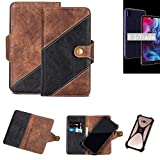 K-S-Trade Protective Mobile Phone Case Cover for Archos