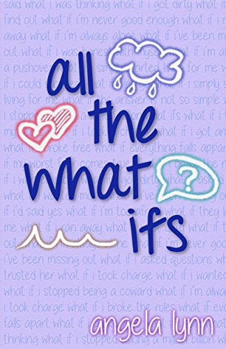 All The What Ifs (Richmond High Book 1)