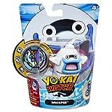 Hasbro Yo-Kai Watch B5939EL5 – Jouet en Forme de médaillon à Whisper
