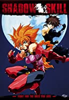 Shadow Skill 1: Fight for the Ones You Love [DVD] [Import]